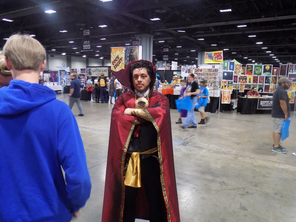 Awesome Con 2015 016.JPG