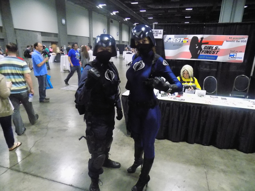 Awesome Con 2015 022.JPG