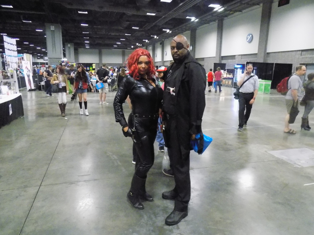 Awesome Con 2015 027.JPG