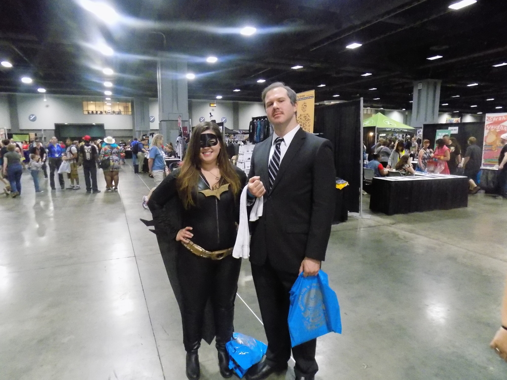 Awesome Con 2015 040.JPG