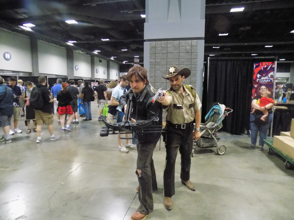 Awesome Con 2015 042.JPG