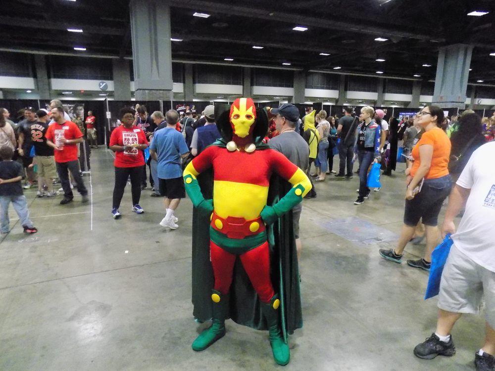 Awesome Con 2015 047.JPG