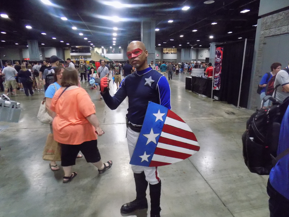 Awesome Con 2015 049.JPG