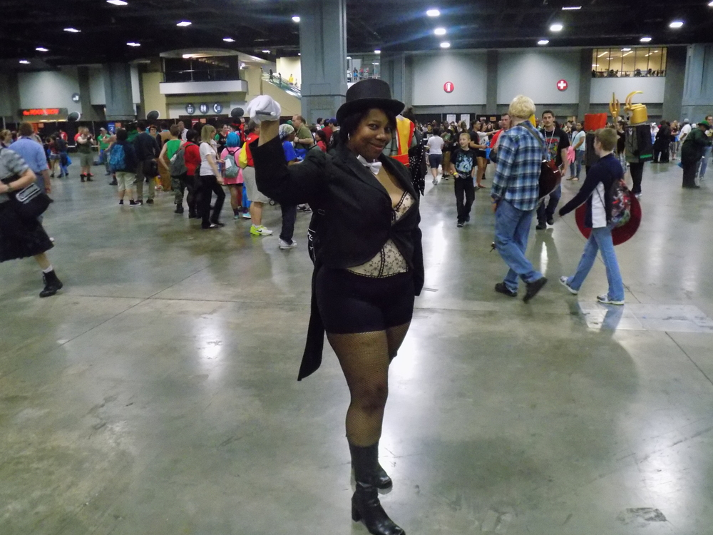 Awesome Con 2015 052.JPG