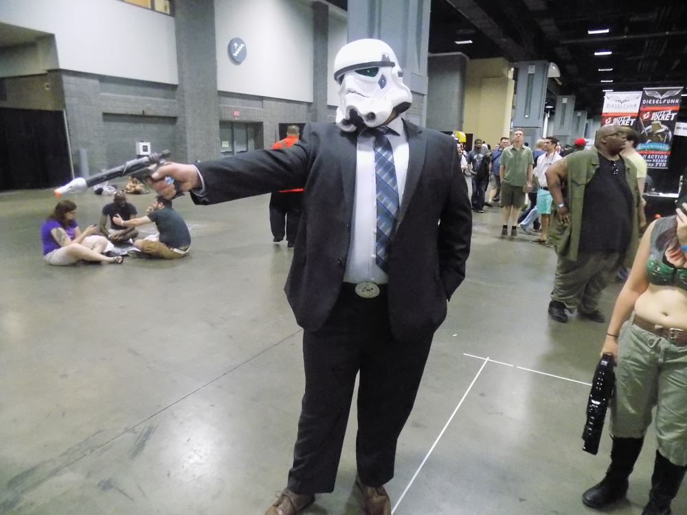 Awesome Con 2015 055.JPG