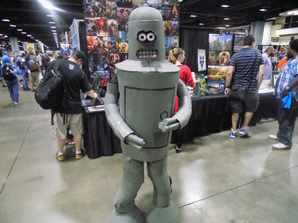 Awesome Con 2015 056.JPG