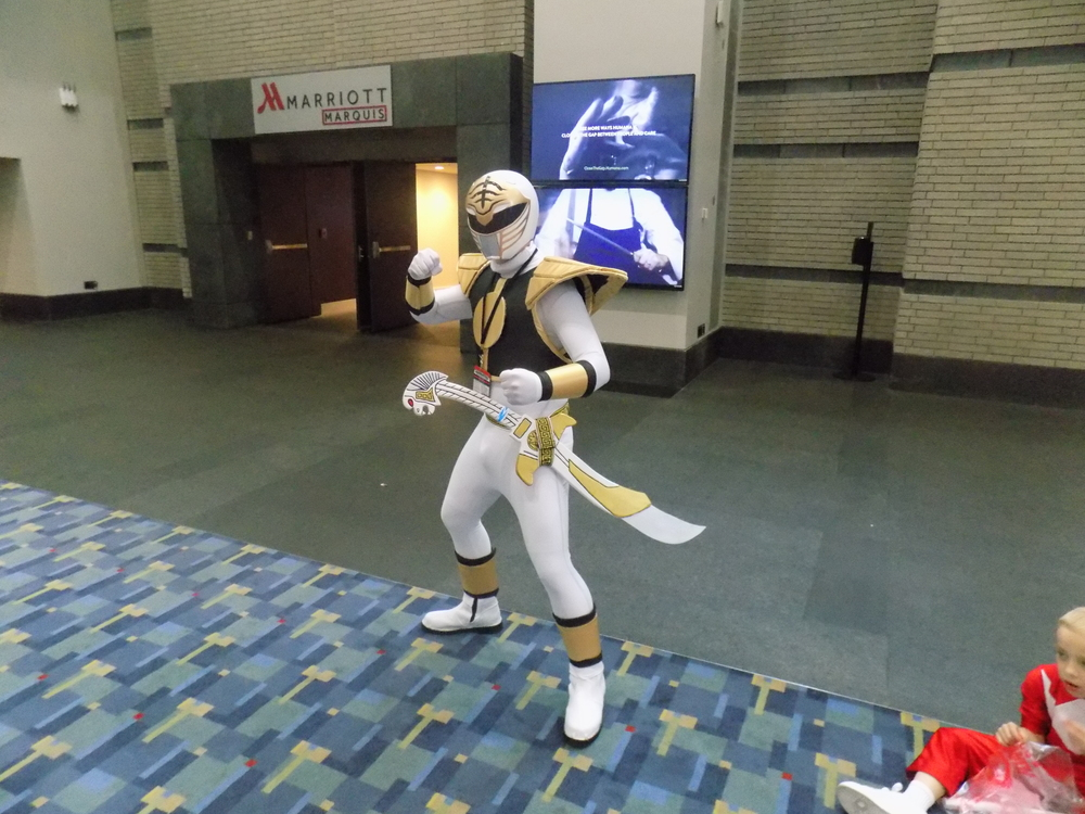 Awesome Con 2015 057.JPG