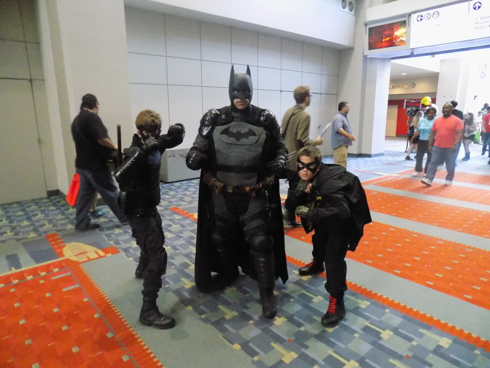 Awesome Con 2015 058.JPG