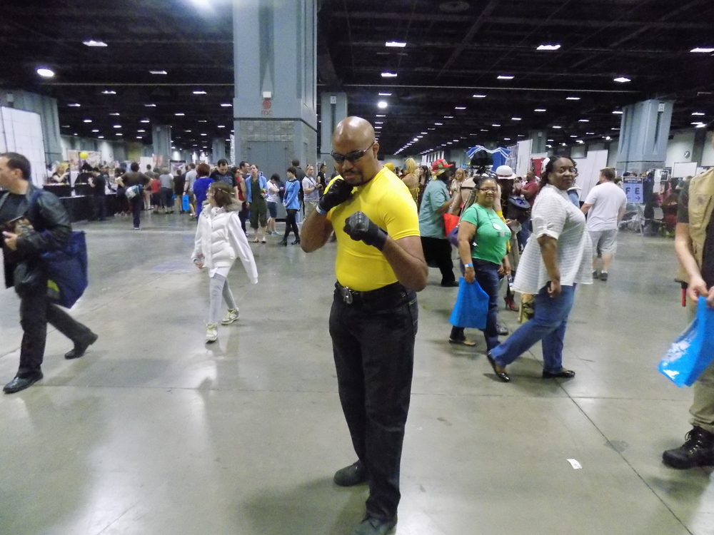 Awesome Con 2015 062.JPG