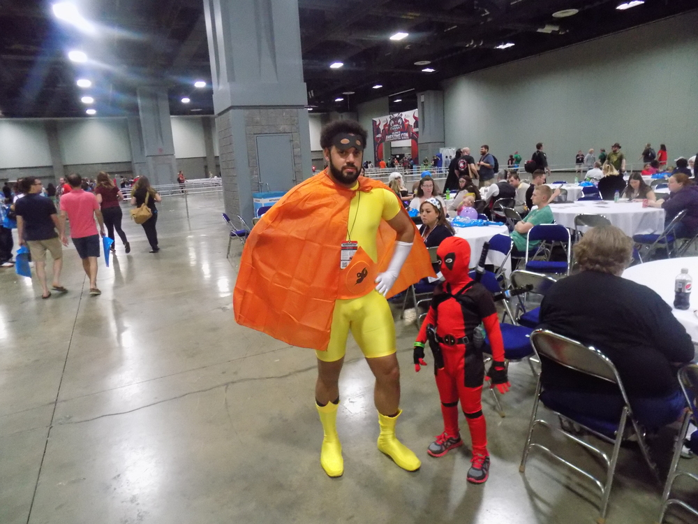 Awesome Con 2015 064.JPG
