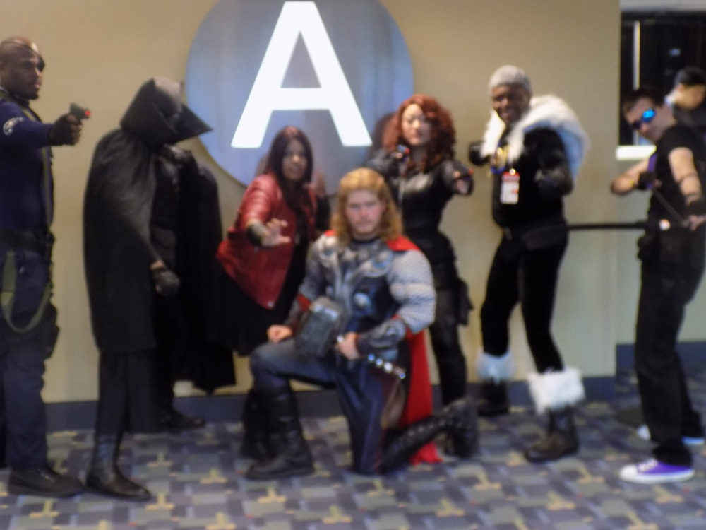 Awesome Con 2015 067.JPG