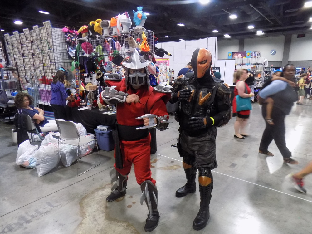 Awesome Con 2015 078.JPG