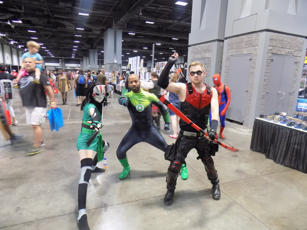 Awesome Con 2015 084.JPG