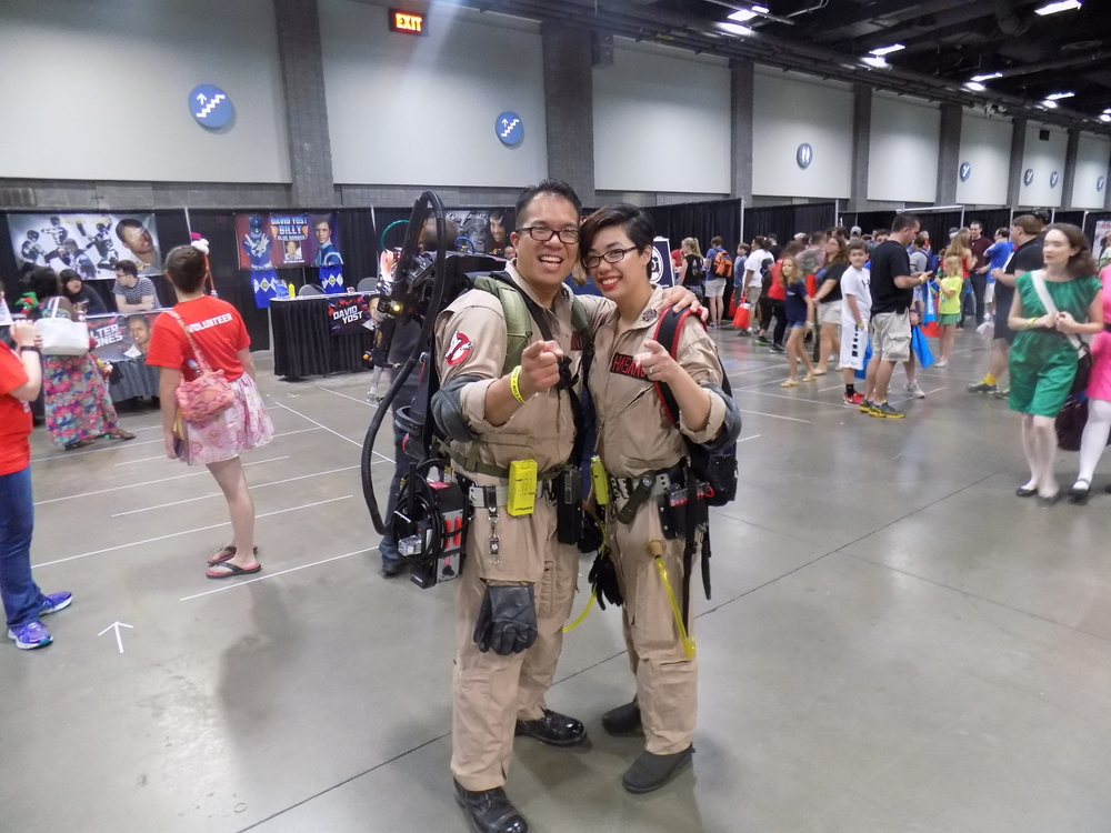 Awesome Con 2015 086.JPG