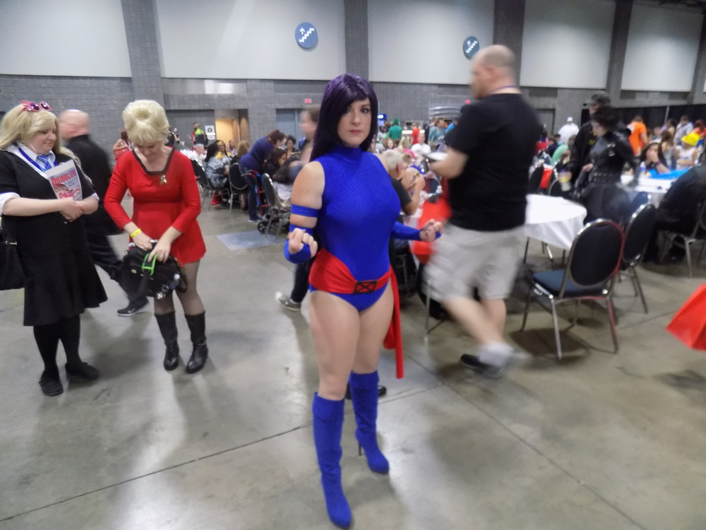 Awesome Con 2015 090.JPG