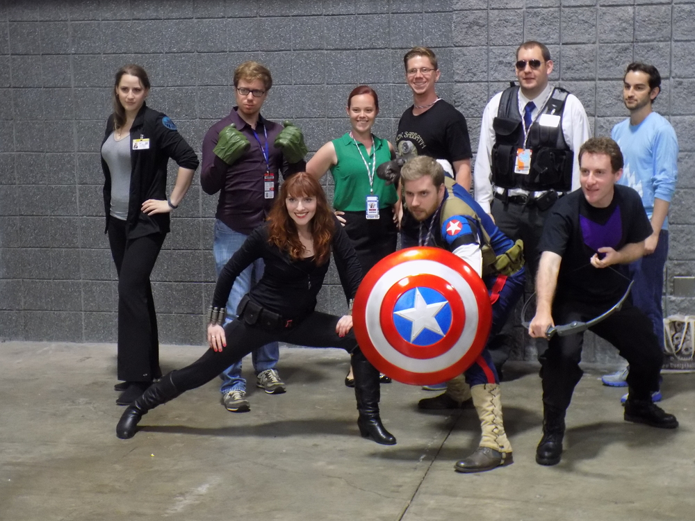 Awesome Con 2015 098.JPG