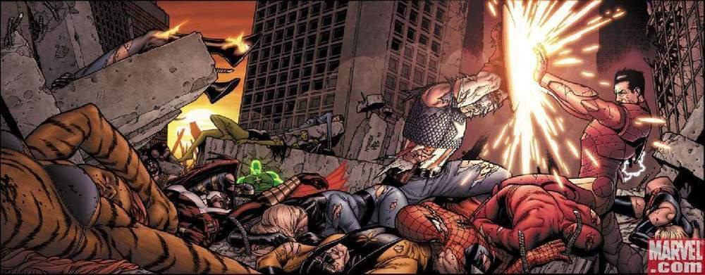 Civil_War_Fight.jpg