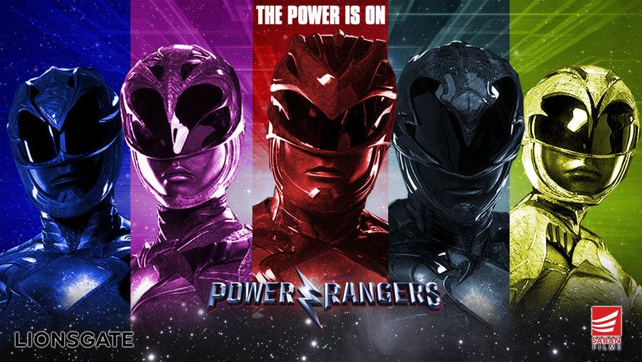 power rangers 2017 movie review 3blackgeeks