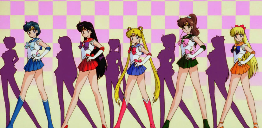 sailor-moon-r-movie-gets-more-theaters-limited-showing-900x440.jpg