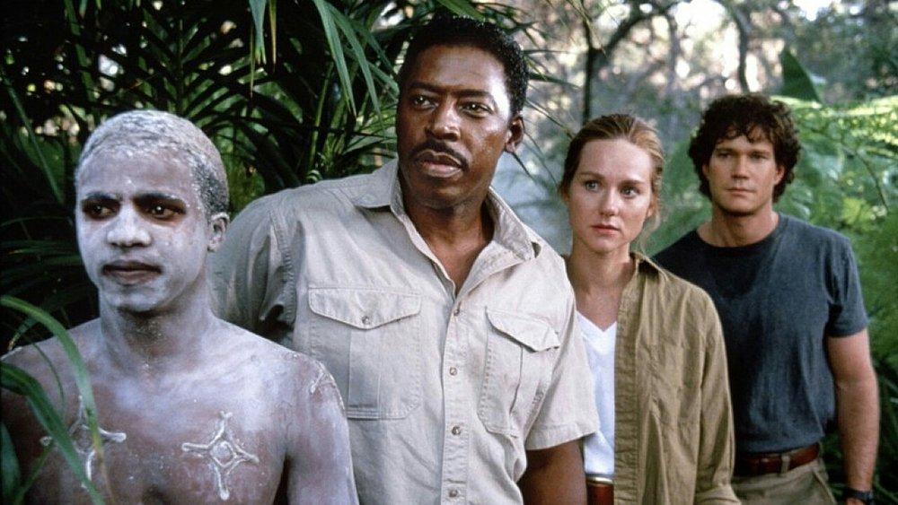 Congo-1995-Movie-Free-Download-720p-BluRay-1.jpg