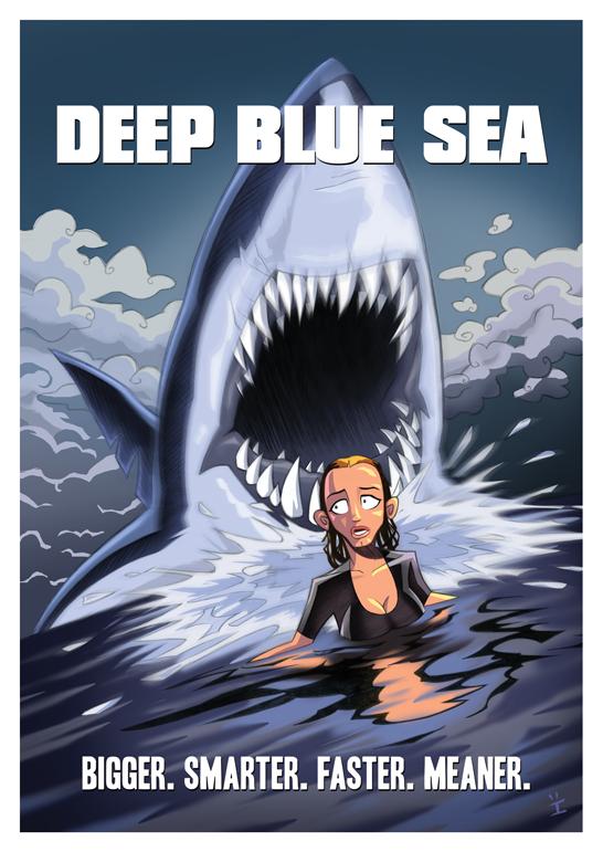 deep_blue_sea_by_twiggylizard-d58di8d.png