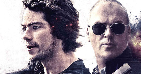 American-Assassin-Trailer-Red-Band.jpg