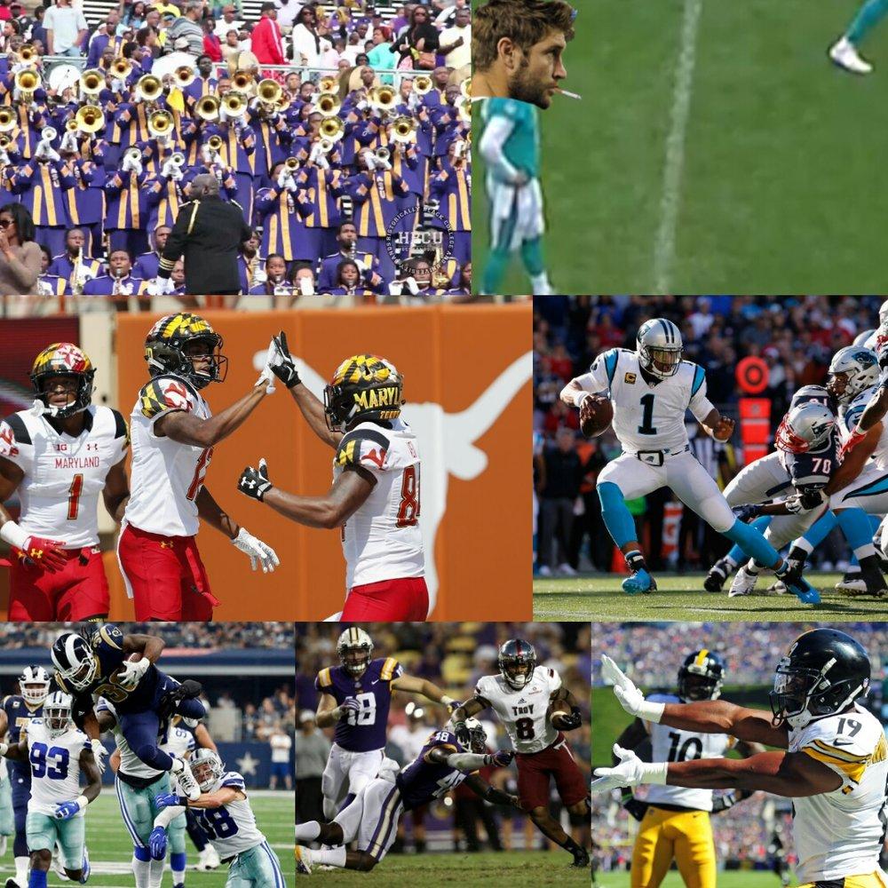 NFLweek6.jpg