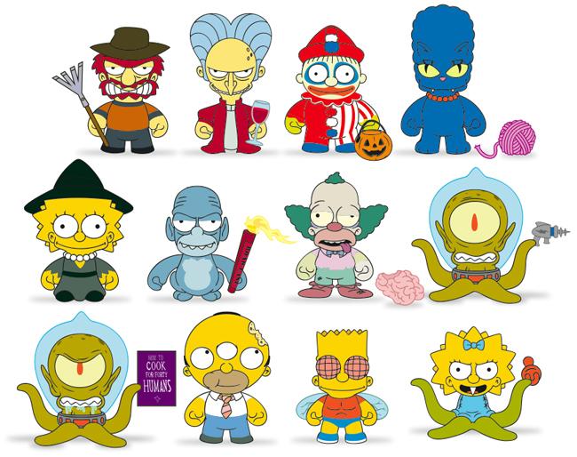 2013-Kidrobot-Simpsons-Treehouse-of-Horror.jpg