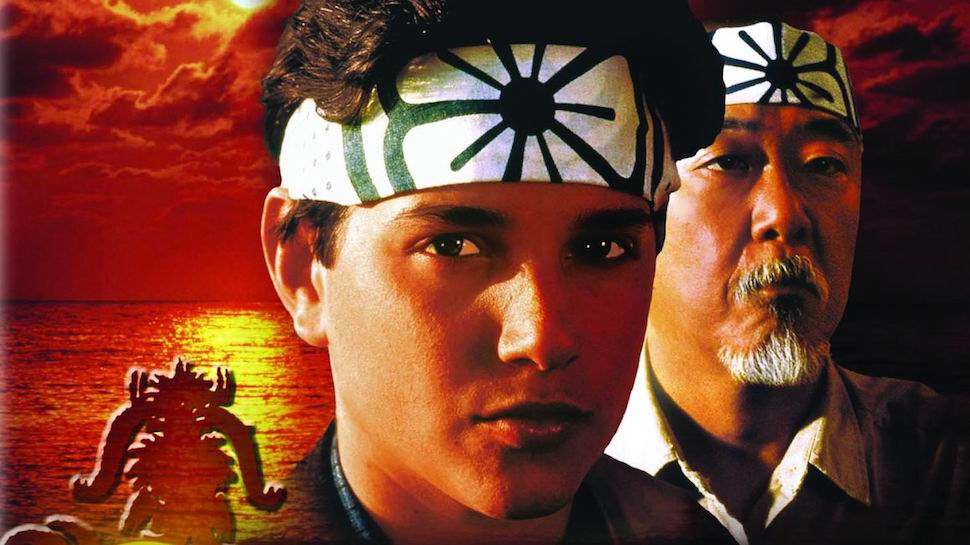 karate-kid-featured.jpg