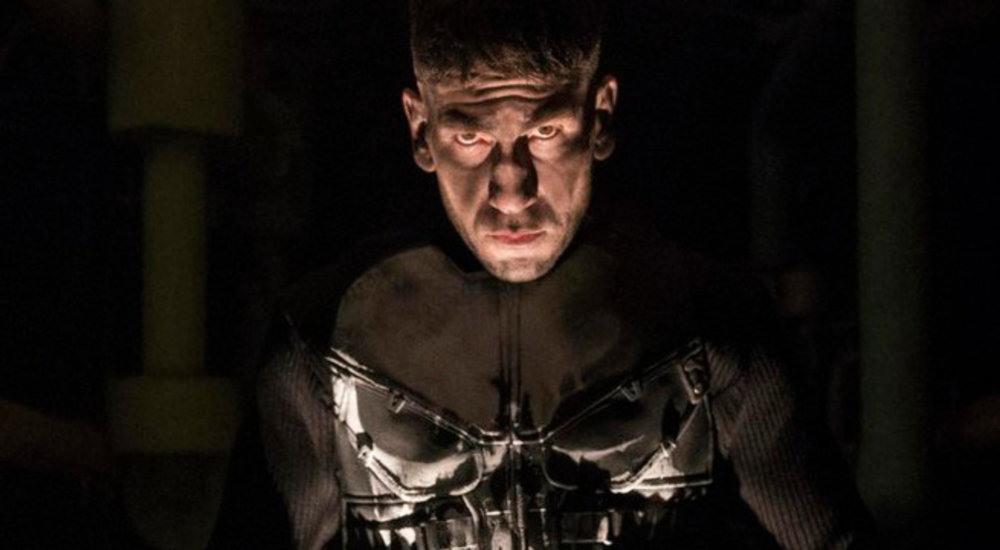 the-punisher-netflix-marvel-jon-bernthal-header-1016221-1280x0.jpg