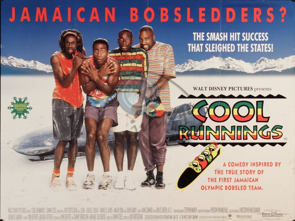 cool_runnings_ukquad.jpg