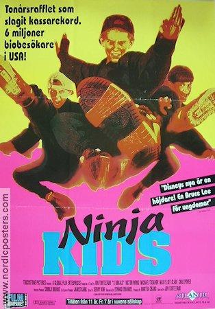 ninja_kids_92.jpg