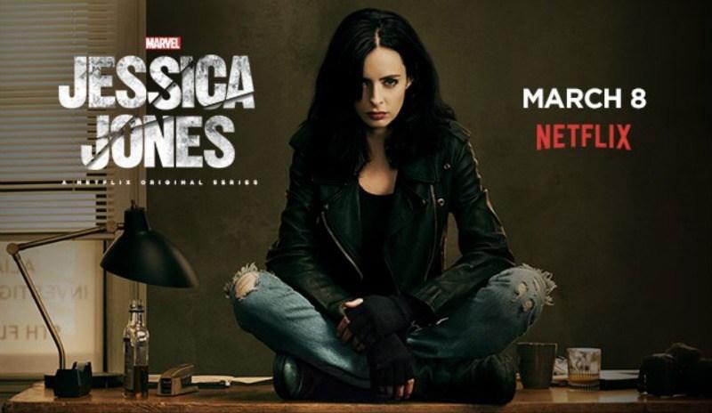 Jessica-Jones-Season-2-Netflix.jpg