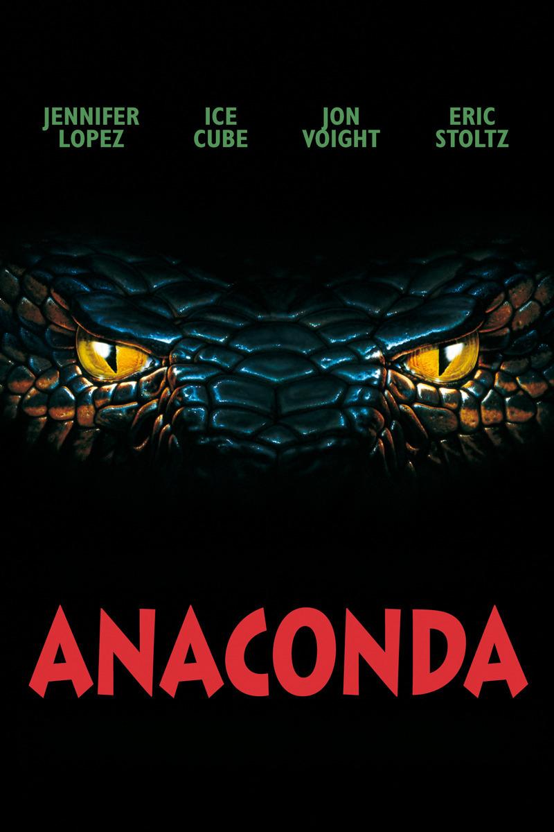anaconda-1.jpg