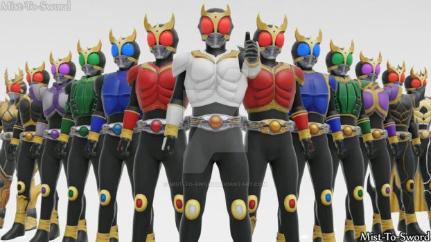 kamen_rider_kuuga_by_mist_to_sword-dbs50ha.jpg