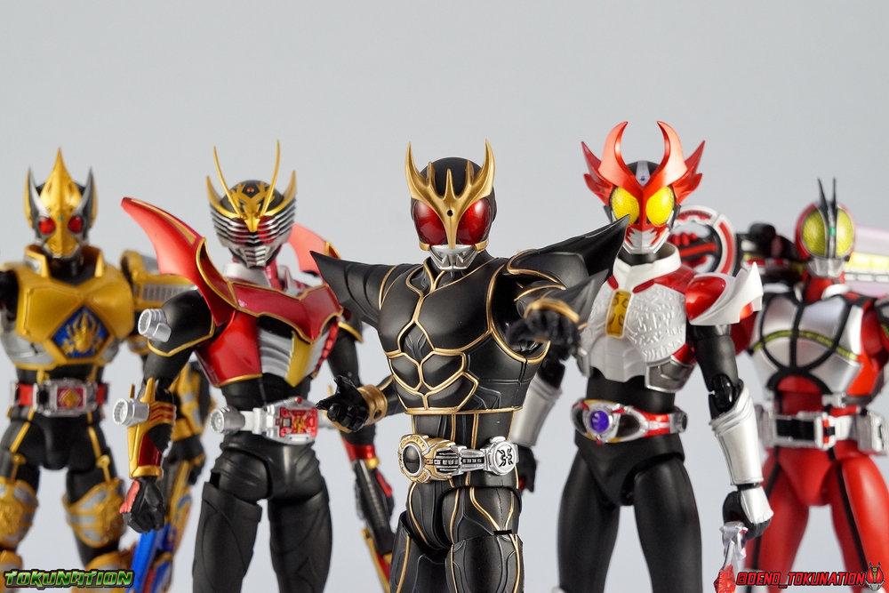SH-Figuarts-Shinkocchou-Seihou-Kamen-Rider-Kuuga-Ultimate-Form-061.jpg