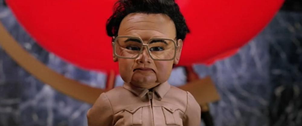 Team_America_World_Police_Kim_Jong-il.png