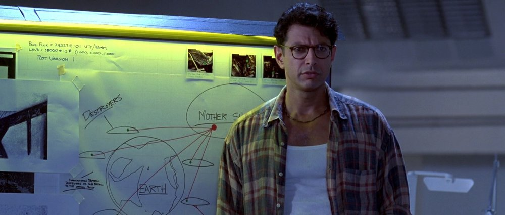 ID4_Jeff_Goldblum.jpg