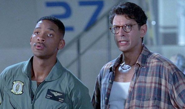 Will-Smith-and-Jeff-Goldblum-428293.jpg