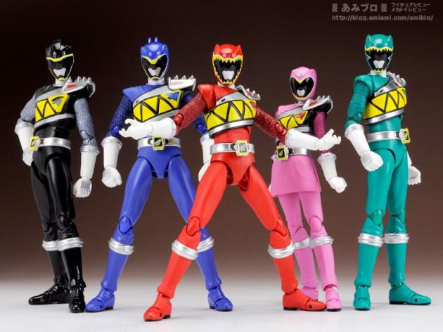 Zyuden-Sentai-Kyoryuger-S.H.-Figuarts-01-630x472.jpg