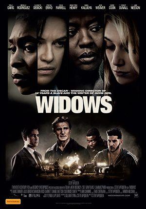 Widowsweb.jpg