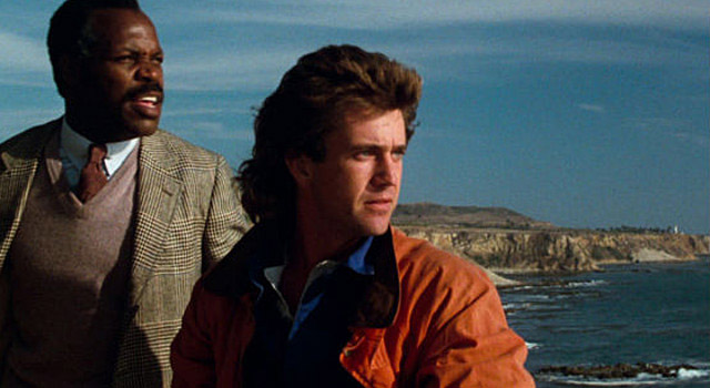 lethal-weapon-1.jpg