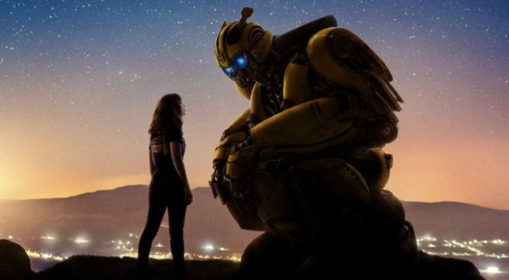 transformers-bumblebee-movie-1127008-1280x0.jpeg