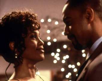 Waiting_to_Exhale_1995_7.jpg