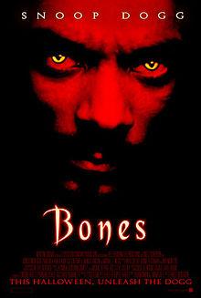 220px-Bones_movie_poster.jpg
