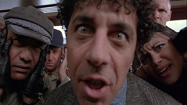 file_204837_2_under_siege_2_eric_bogosian.jpg