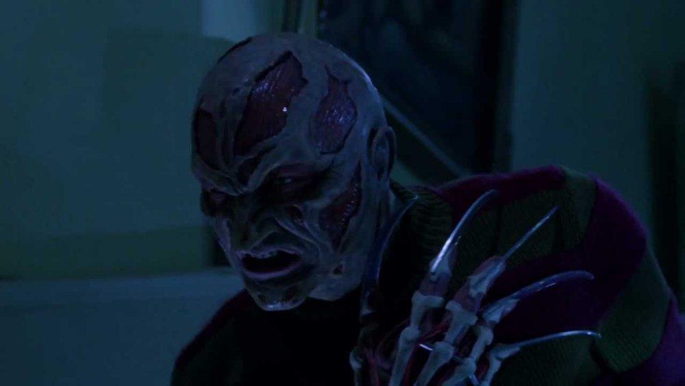 New-Nightmare-Freddy-end.jpg