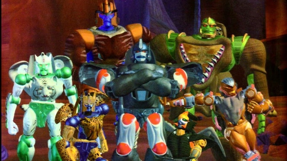 Beast-Wars-Featured-small.jpg