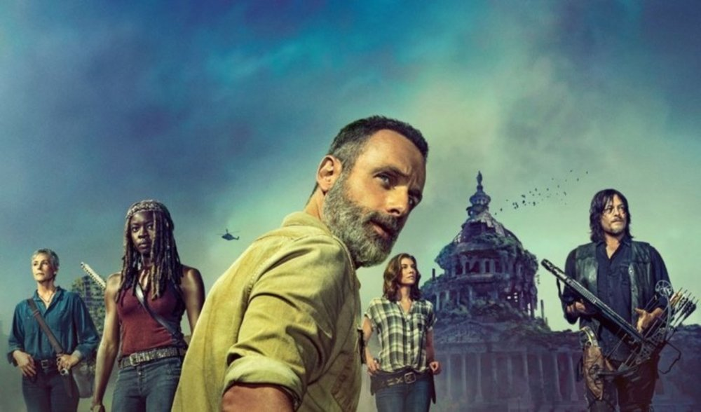 the-walking-dead-season-9-key-art-textless-comicbookcom-1120483-1280x0.jpeg