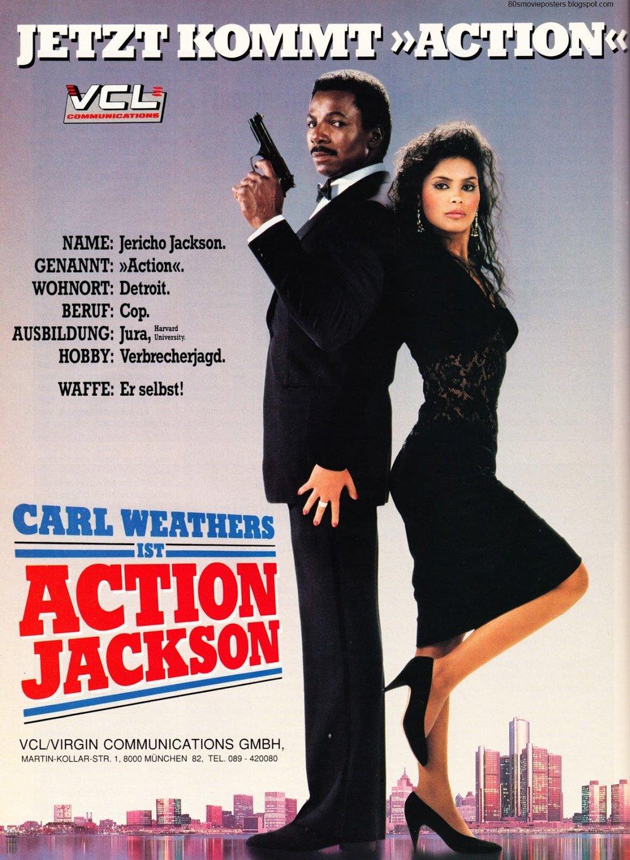 action-jackson-1988.jpg